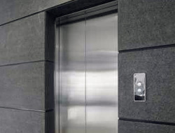 Lifts and elevators