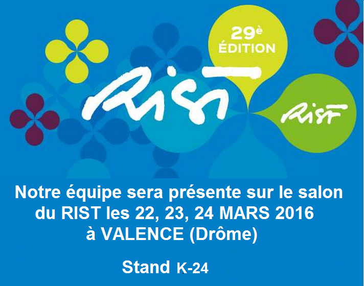 rist 2016 2